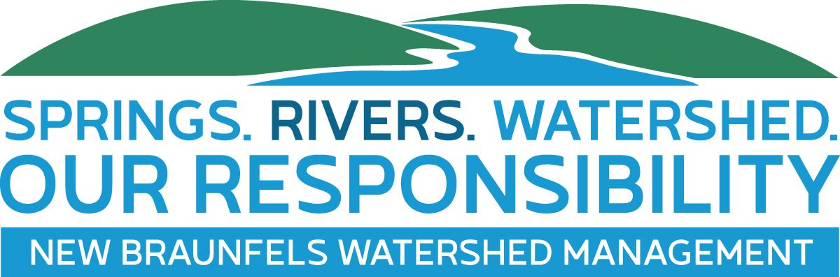 15-4892-WatershedManagementLogo-FNL