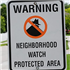 Keep N.B. Safe (Crime Prevention)