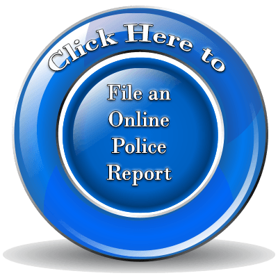File a Police Report Button 1