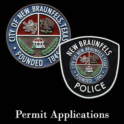 Permit Applications square