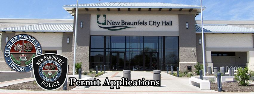 Permit Applicatons banner 1