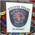 NBPD Citizens Police Academy