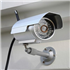 Voluntary Security Camera Registration Program