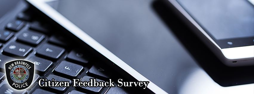 Citizen Feedback banner 1