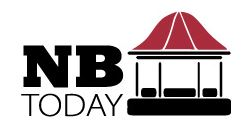 NB Today Logo.jpg