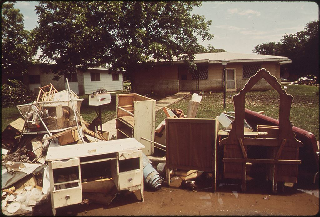 1972 Flood Damage 2 - small