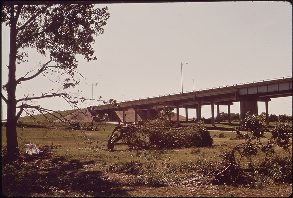 1972 Flood Damage 3 - small