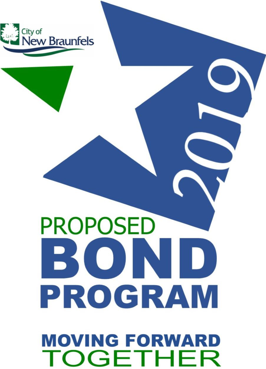 2019 Bond Program Logo Final