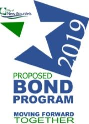 Bond Logo small