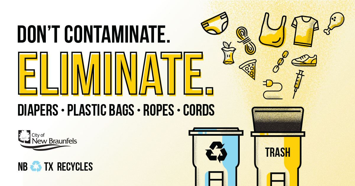 Don't_Contaminate_Recycling-Campaign