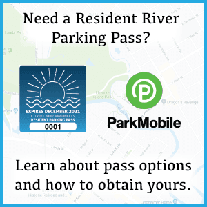 River Parking Home Card-01
