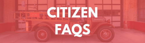 CitizenFAQ