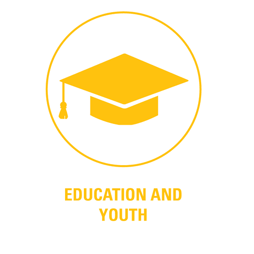 educationandyouth