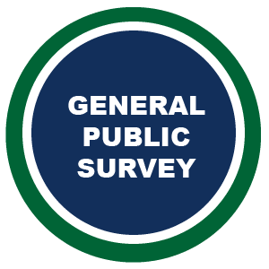General Survey Button