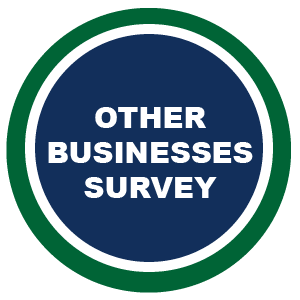 Other Business Survey Button