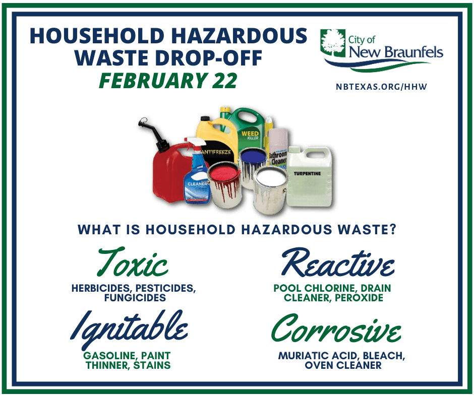 Feb House Hold Waste (2)