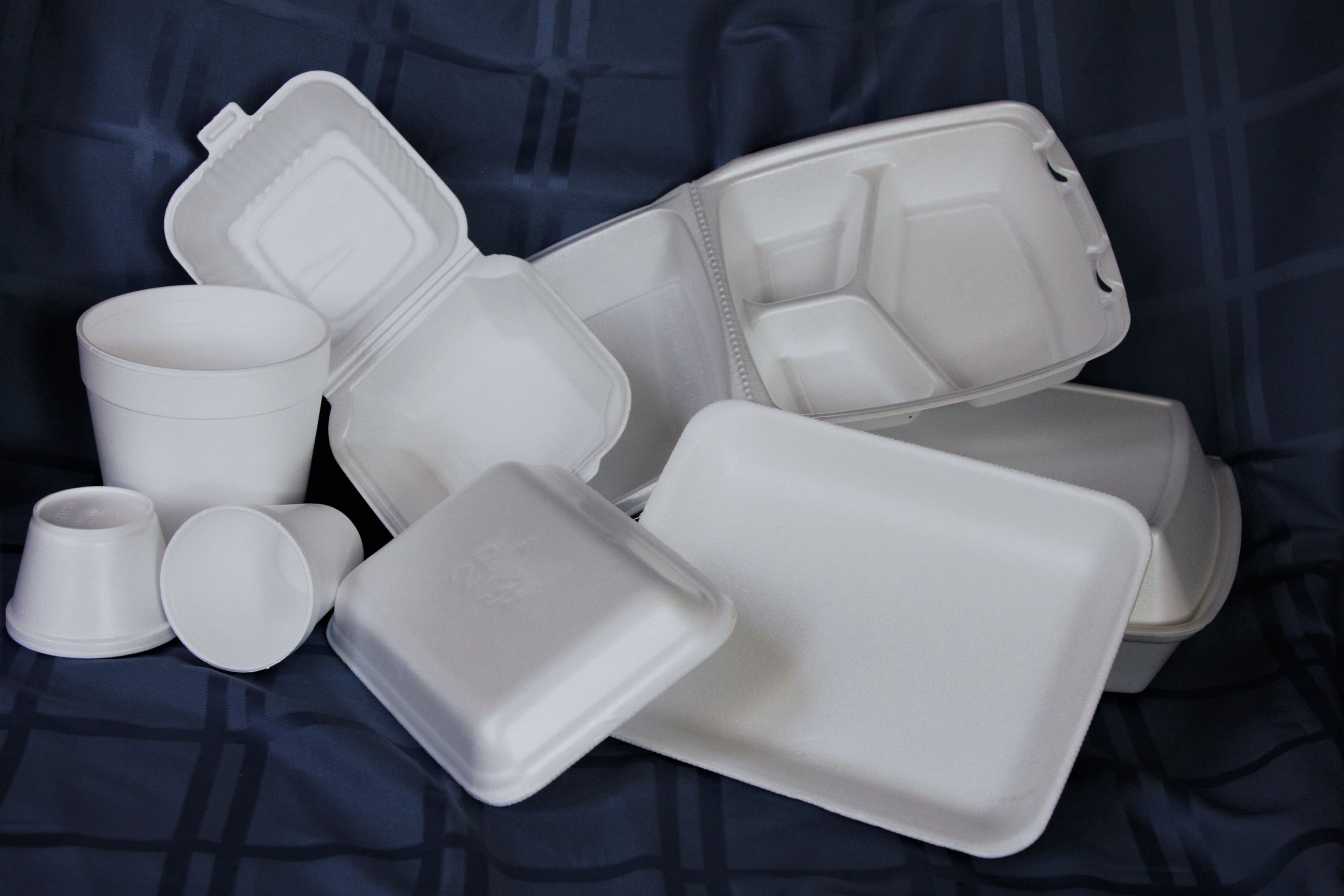 Foodservice_Foam_Packaging