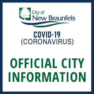 Official COVID Information