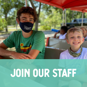 Join Our Staff - Apply for job