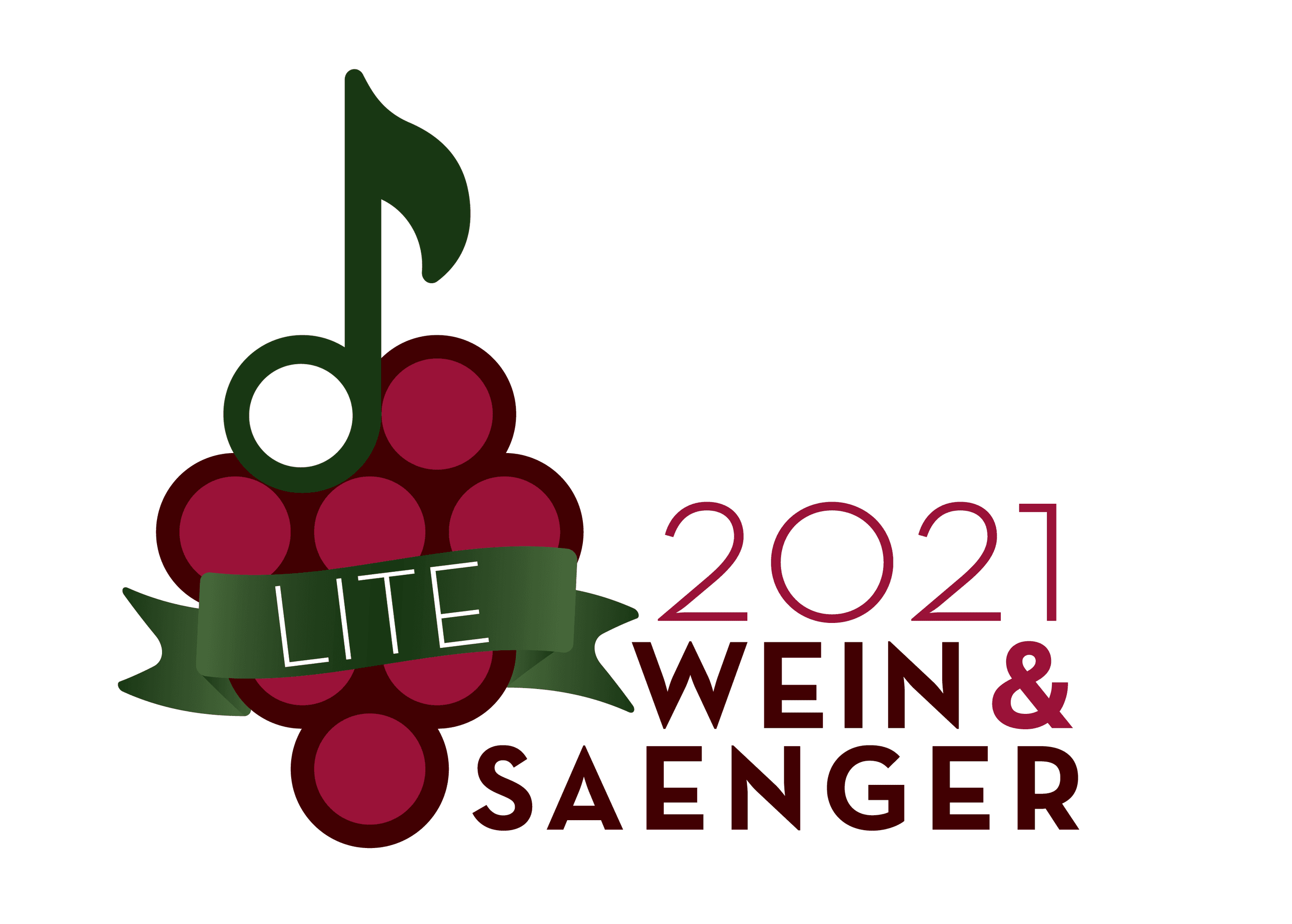 2021 WEIN SAEN - LOGO-FINAL-02