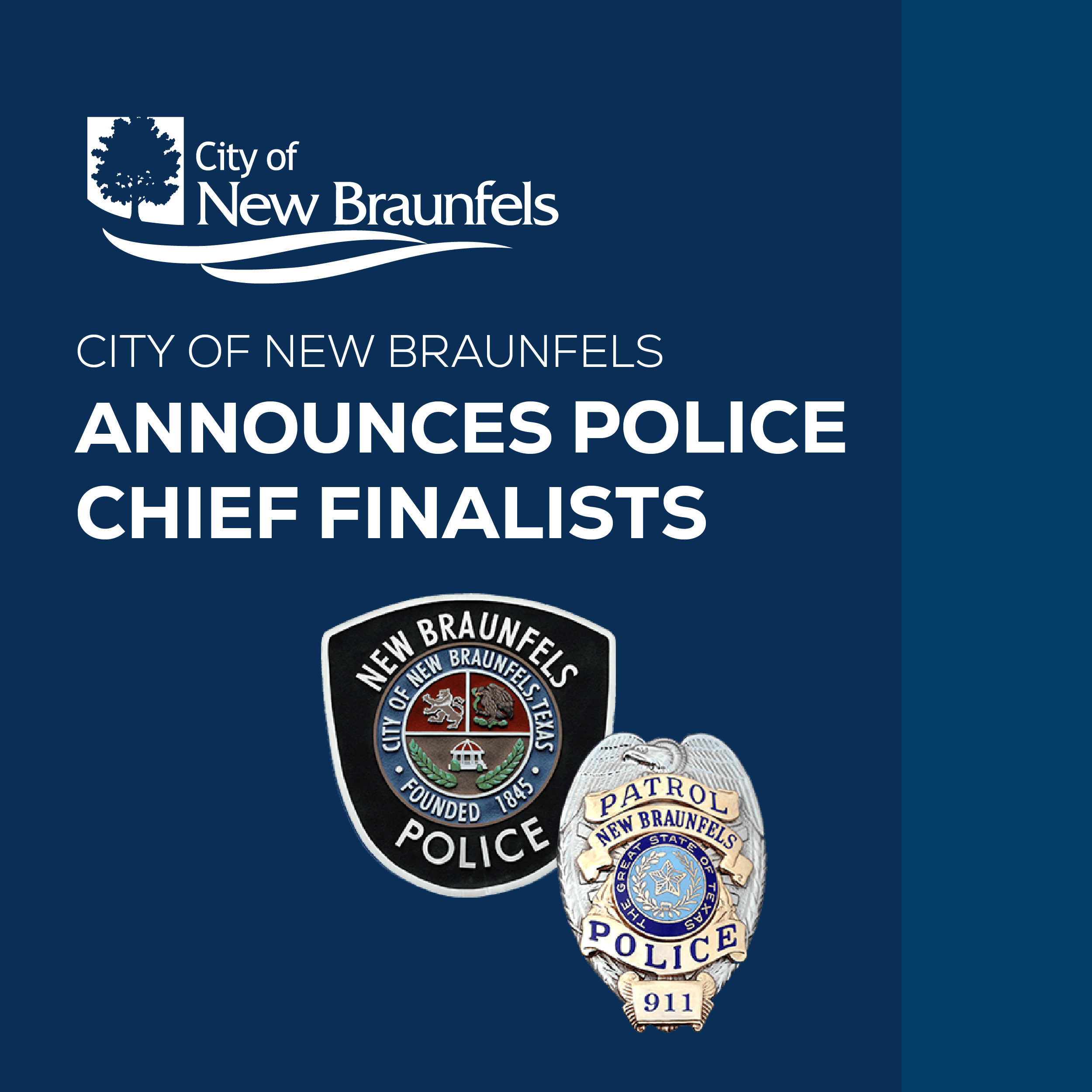 PD Chief Finalists-01