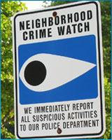 neighborhoodcrimewatch.jpg