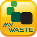 my waste icon large.png