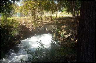 Flow Split Culvert Outlet.jpg