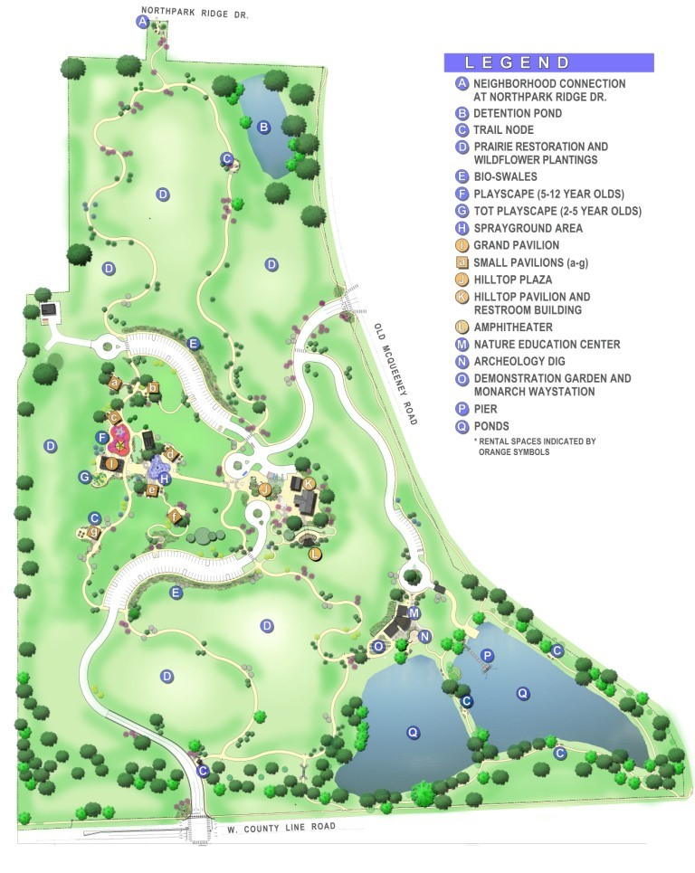 Fischer Park Map_Compressed.jpg