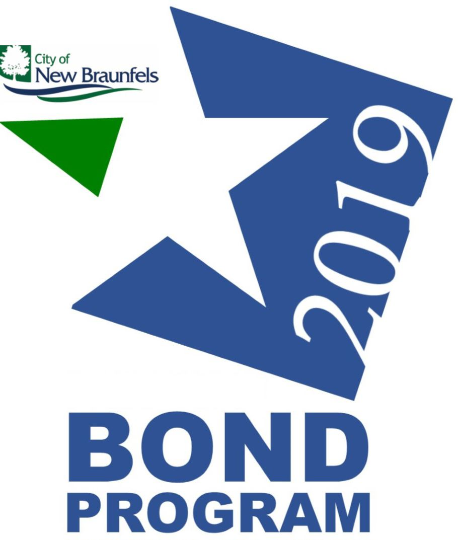 Bond Logo without text