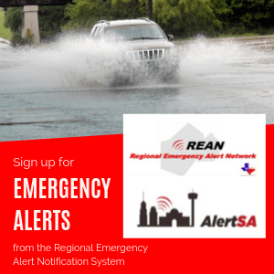 EMERGENCY ALERTS Opens in new window