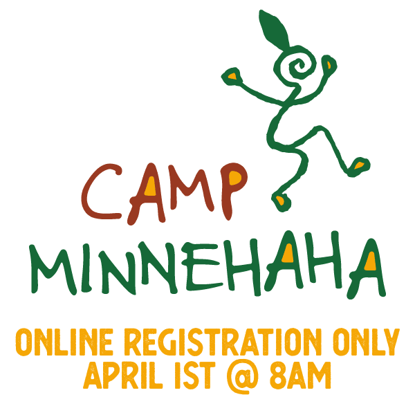 Camp Online Only