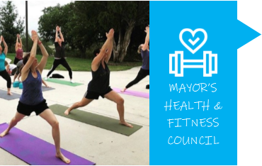 mayors health