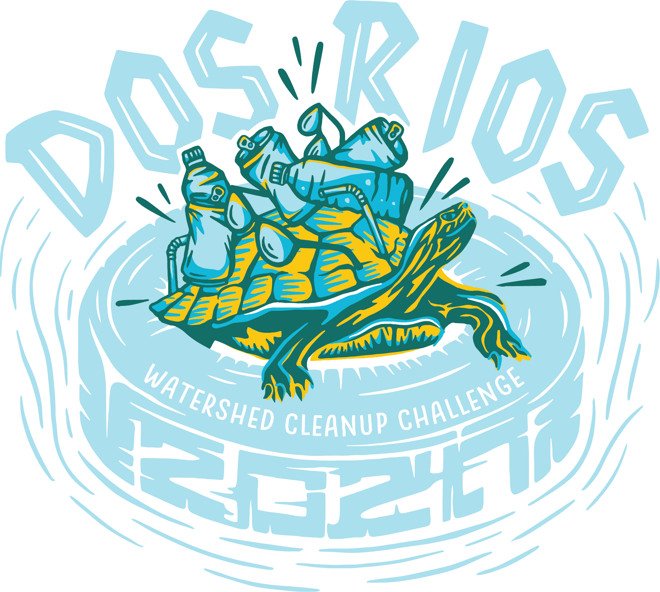 dos rios challenge logo Opens in new window
