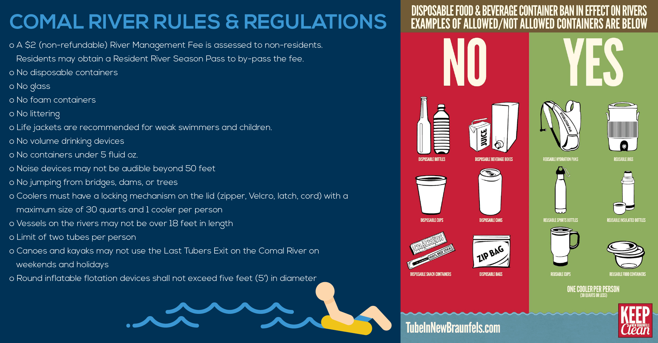 River Rules-01
