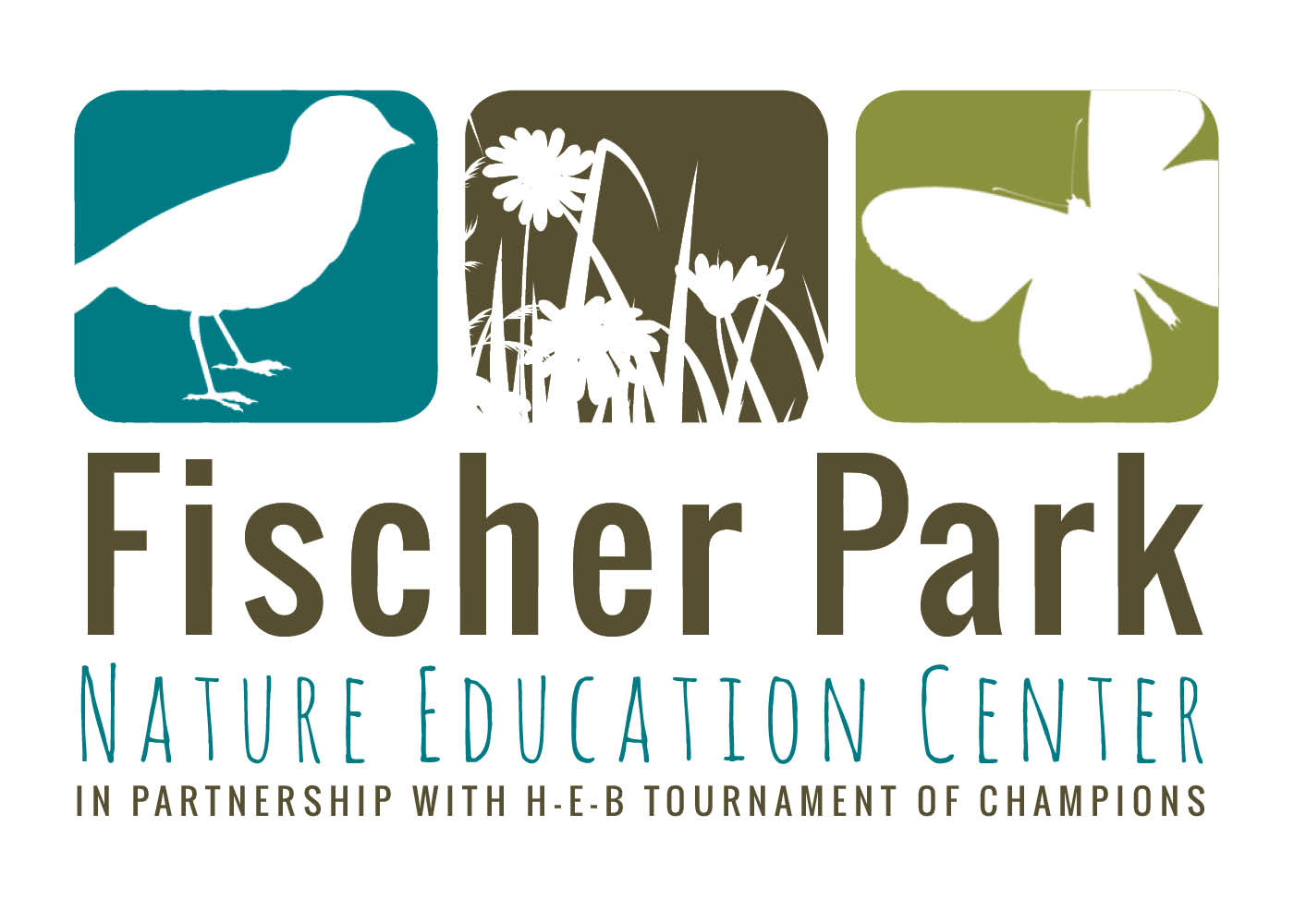 Full Color Fischer Park Nature Center.jpg