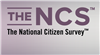 NCS logo with background.png