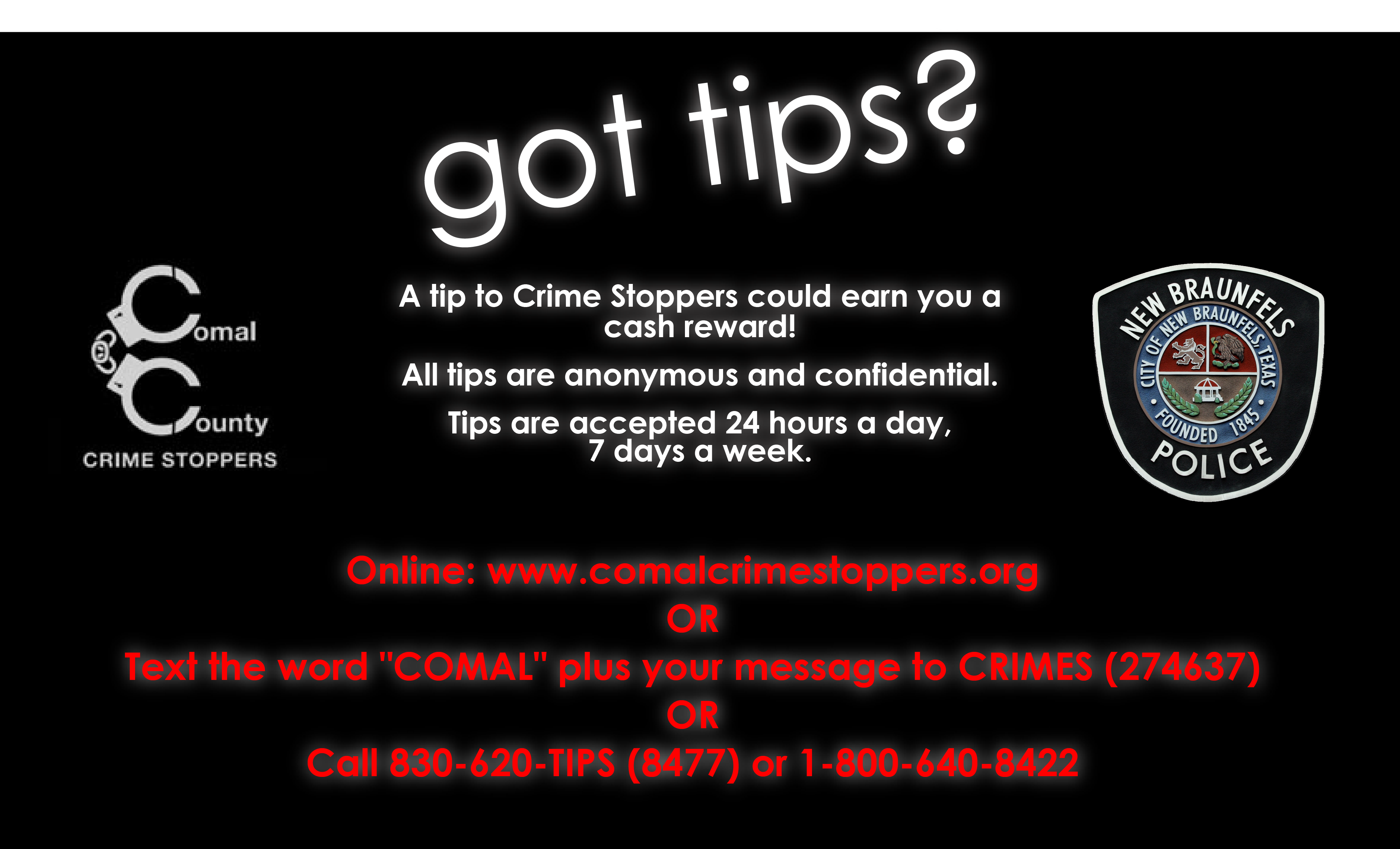 Crime Stoppers PD Combo.png