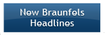 New Braunfels Headline