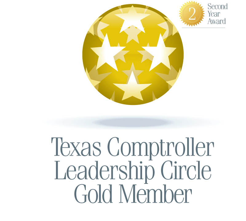 Leadership Circle Multiple Year Gold.jpg