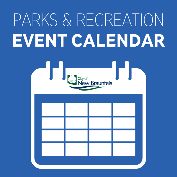 eventcalendar_Newsletter.jpg
