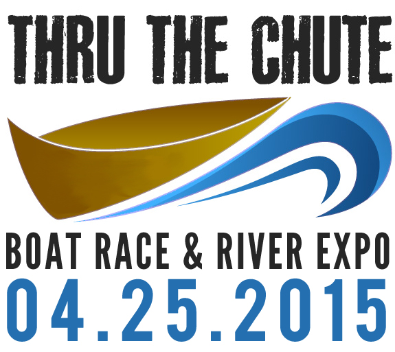 Thru The Chute Logo.jpg