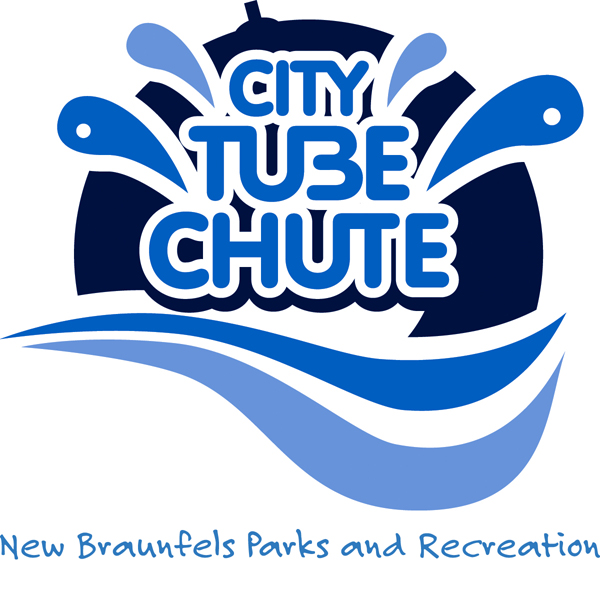 City Tube Chute logo